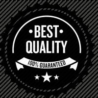 best-quality-icon-16