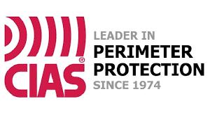cias installatori sistemi protezione sardegna tecno security